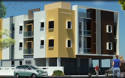 anu-builders-radhanagar-in-perumbakkam-3h1