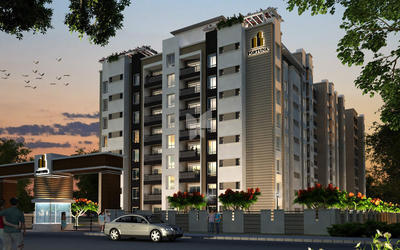 fortuna-urbana-in-yelahanka-elevation-photo-1iwq