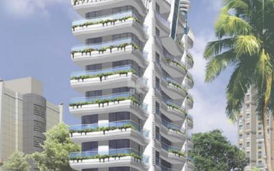 mahesh-rajhans-in-khar-west-elevation-photo-1jvl