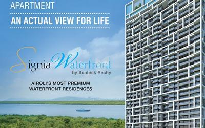 sunteck-signia-waterfront-in-airoli-zws