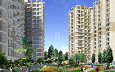 vasu-fortune-residency-in-raj-nagar-extension-elevation-photo-1svl