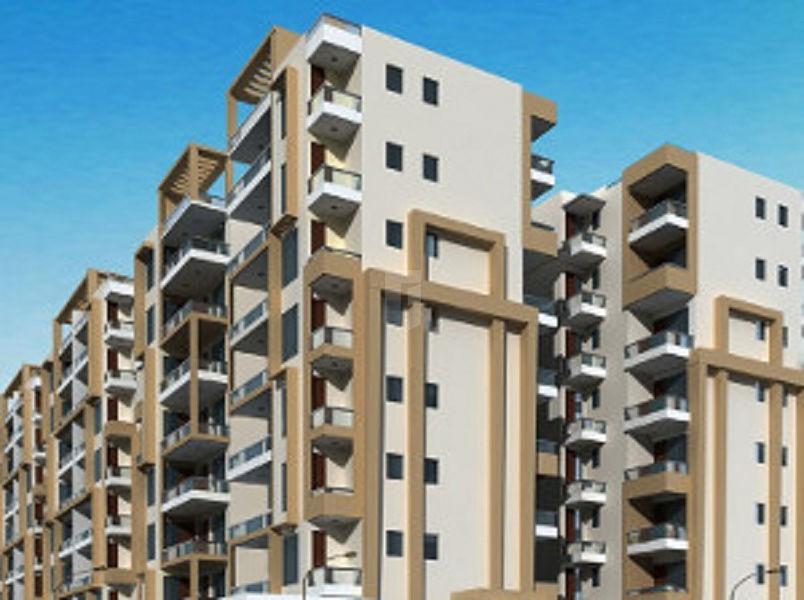 Shreyes Saraswathi - Project Images