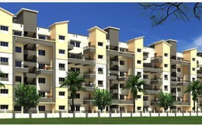 parvati-ambiance-aura-in-nanded-elevation-photo-17ee