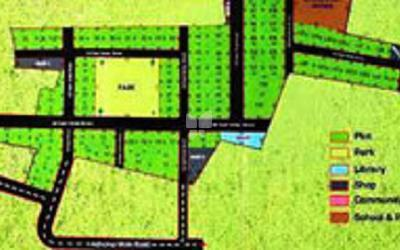 vetri-anitha-township-in-urapakkam-master-plan-1xjs