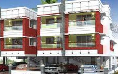 ambiente-square-in-ayanambakkam-elevation-photo-1ajt