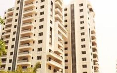 orange-county-in-gachibowli-elevation-photo-1axl