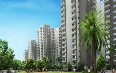 purva-270-degree-in-cv-raman-nagar-elevation-photo-gvs