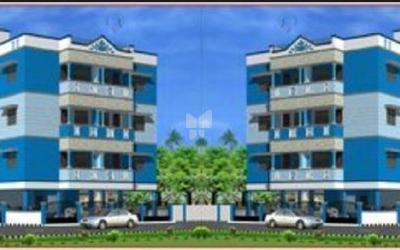 dream-homes-sakthi-arcade-in-urapakkam-elevation-photo-1zdo