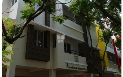 ample-sai-aghalyaa-in-velappanchavadi-elevation-photo-1fhn
