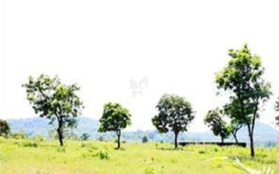star-meadows-in-ulhasnagar-elevation-photo-1usu