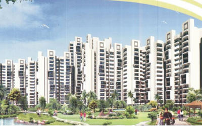 rajput-new-rajneegandha-greens-in-sector-1-elevation-photo-1pwi