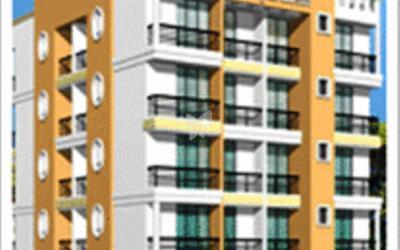 tejas-apartment-elevation-photo-c1r