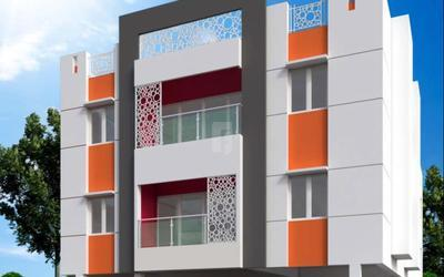 oyester-jothivanam-in-anna-nagar-elevation-photo-1kw7