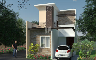 omr-paradise-villas-in-omr-elevation-photo-1iak