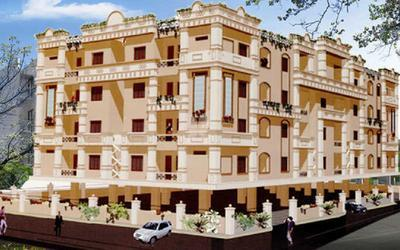 kethana-residency-in-vignana-nagar-elevation-photo-1ebh