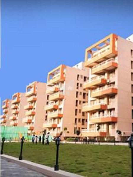 AV Suvarna Nagari - Project Images