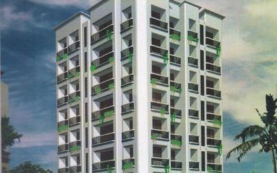 luxury-anuradha-tower-in-sion-west-elevation-photo-1z8k