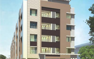 mmrf-sai-enclave-in-sithalapakkam-elevation-photo-ct0