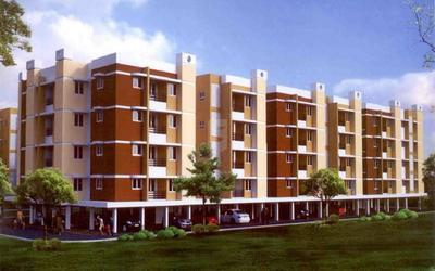 satyam-residency-elevation-photo-1lyy