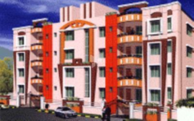 ssc-crystal-residency-in-kondapur-elevation-photo-hxj