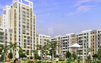vatika-lifestyle-homes-in-sector-83-elevation-photo-1lks