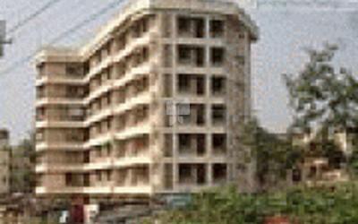 prathamesh-apartments-in-kondhwa-elevation-photo-1suz
