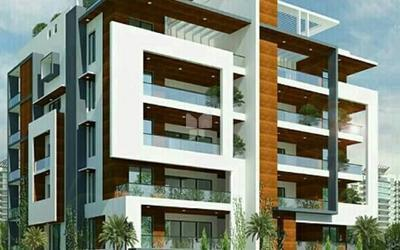 zohra-paradise-apartment-in-trimulgherry-elevation-photo-1wft