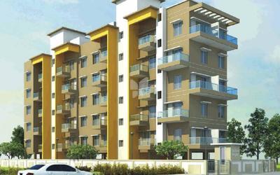 shashwat-residency-in-ravet-1y1x