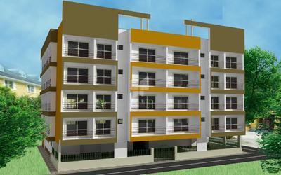 raj-sagar-apartment-in-sector-20-cbd-belapur-elevation-photo-1c7u