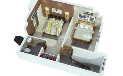 the-royal-enclave-in-walajabad-project-brochure-1iut