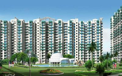 supertech-eco-village-iv-in-sector-16-b-1kes