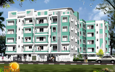 promax-helios-enclave-in-kodigehalli-elevation-photo-pe4