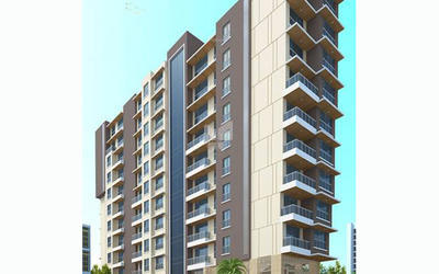 shamik-vaidya-cottage-chs-ltd-in-vile-parle-east-elevation-photo-1zm7.