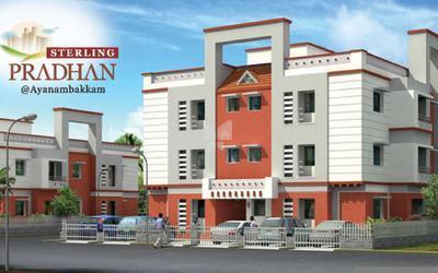 sterling-pradhan-in-ayanambakkam-elevation-photo-1avb