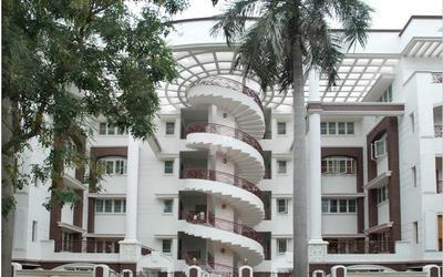 ramaniyam-kalyani-in-ra-puram-elevation-photo-fqi