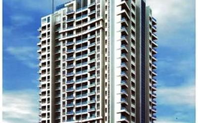 pattathu-pearl-residency-in-andheri-west-elevation-photo-pfc