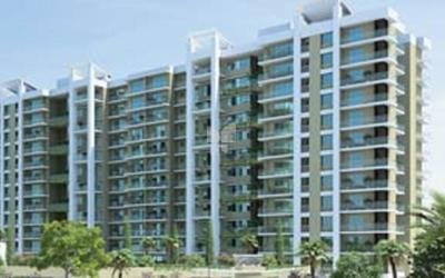 arista-orlem-highrise-in-malad-west-elevation-photo-1wx8
