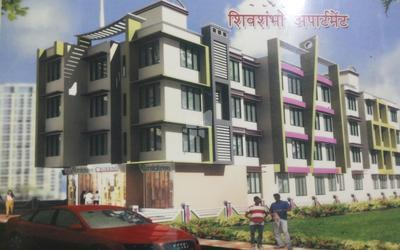 shiv-shambho-apartment-elevation-photo-1che