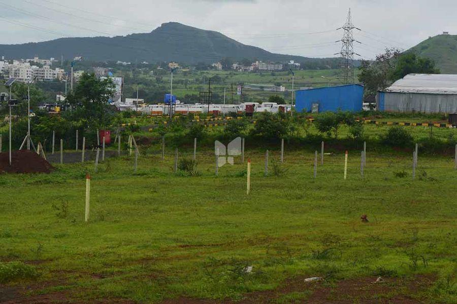 Adhiraj Estate - Phase 1 - Project Images