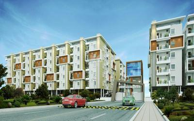svl-meadows-in-kukatpally-elevation-photo-1g7i