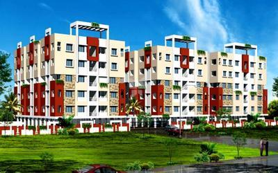 prakruti-avenues-venkata-sai-homes-in-achutapuram-elevation-photo-pyp.