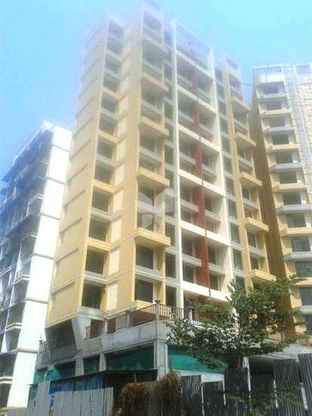 Juhi Greens - Project Images