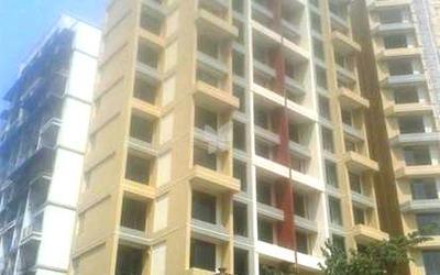 Properties of Juhi Developers