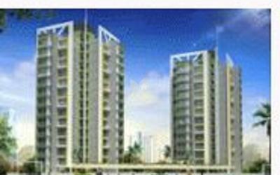 metro-tulsi-darshan-in-sector-11-kopar-khairane-elevation-photo-12kr