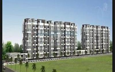 rk-lunkad-alankar-elevation-photo-18le