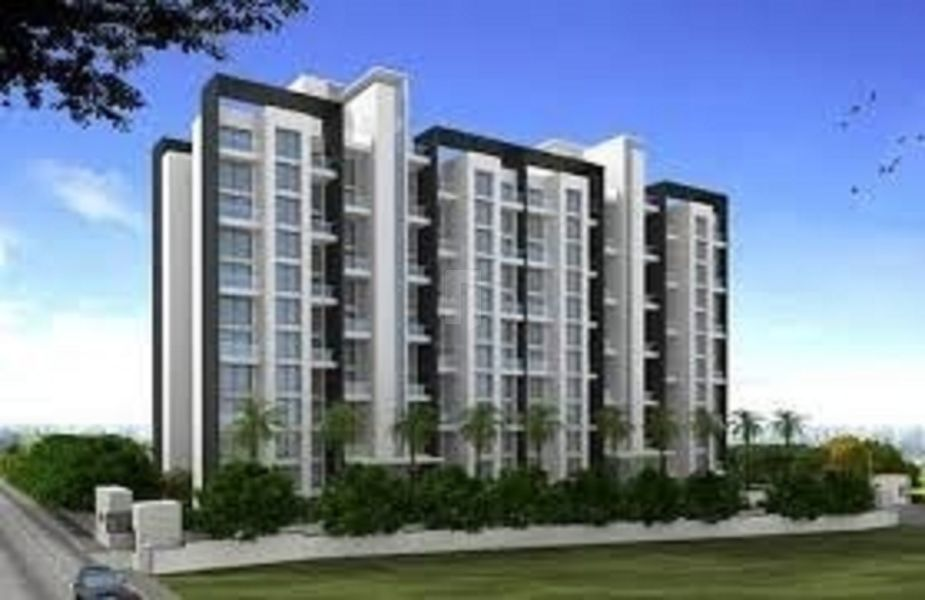 Shriram 10 Vrindavan - Project Images