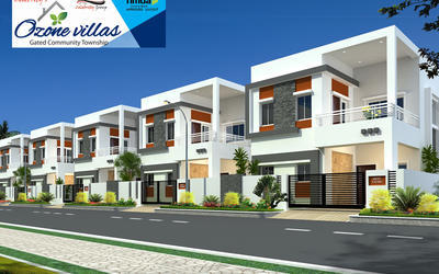 celebrity-s-ozone-villas-in-shankarpalli-elevation-photo-jhg