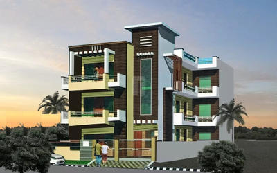 jai-ambey-builder-floor-2-in-green-fields-elevation-photo-1lmh