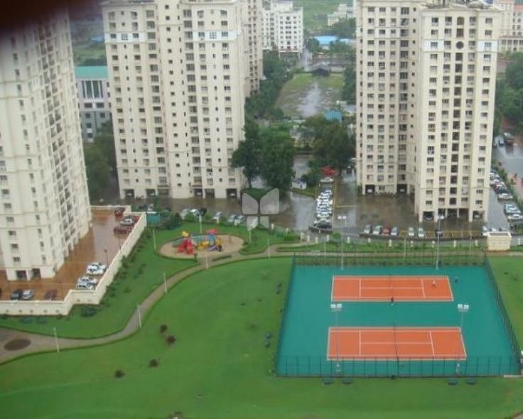 Hiranandani Estate Silverlink - Project Images