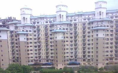 nri-complex-phase-2-in-seawoods-elevation-photo-ctp.